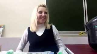 Прикол на месте учителя