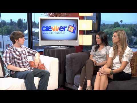 KalebNation Interview: Chatting Twilight & Breaking Dawn