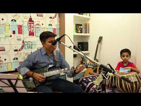 Rangdaari Full Video Song | Lucknow...