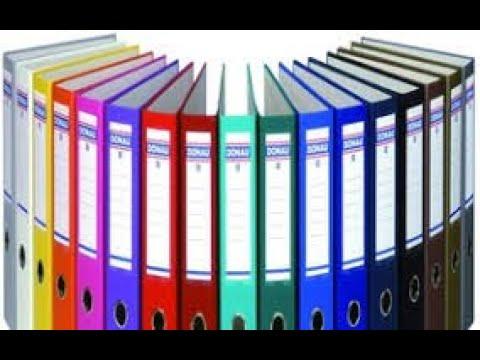 Нормативные документы по COVID 19 Временные методические рекомендации (Версия 4 0); Приказ Минздрава