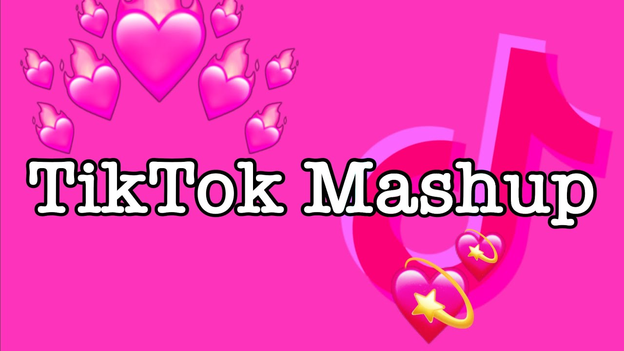 Download TikTok Mashup 2021 (not clean)