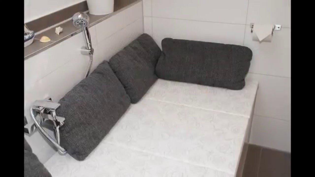 Badewannenabdeckung Selber Machen bathcover badewannenabdeckung badewannenauflage