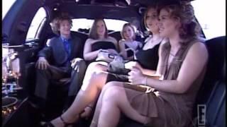 Kelly Clarkson - Hometown Premiere - Part 3/4 - 11-06-03