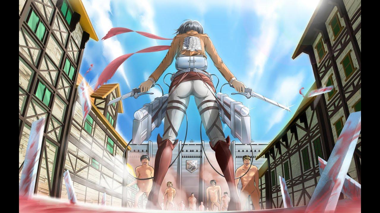 Demon king daimao nude
