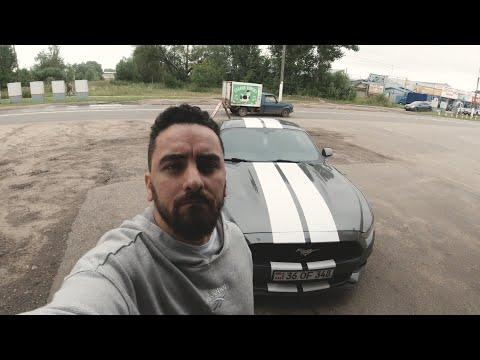 Автомобили из Армении ВНЕ ЗАКОНА?