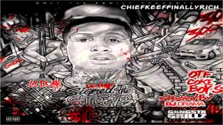Lil Durk - Can't go like that