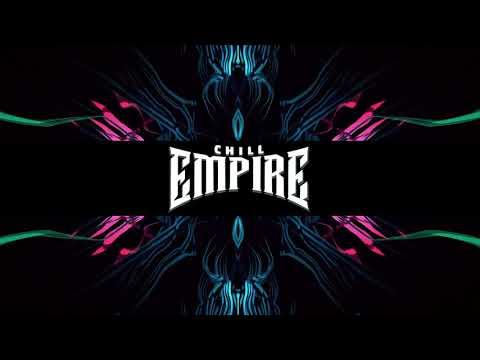 SZA, The Weeknd, Travis Scott   Power Is Power (Fraze Remix)