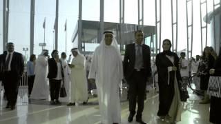 bbk s al hayrat half million winner handover ceremony nooreya s mahdi