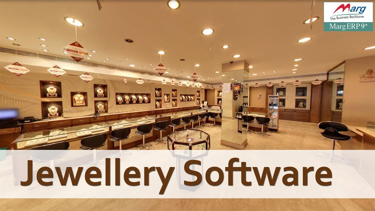 Jewellery Software Jewelry Shop Billing Accounting Management - Free invoicing online jewelry store