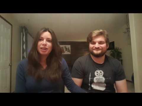 C чего начать иммиграцию  в Канаду? | Tatiana & Vladimir