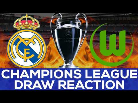 Image Result For En Vivo Psg Vs Real Madrid En Vivo Full Highlights