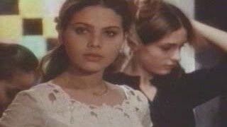 Appassionata - Ornella Muti - Rare english clip by Film&Clips