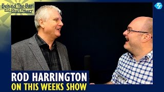 Rod Harrington previews the 2016 Premier League