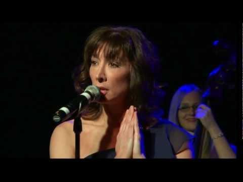 Diane Lines - Jack, You're Dead
