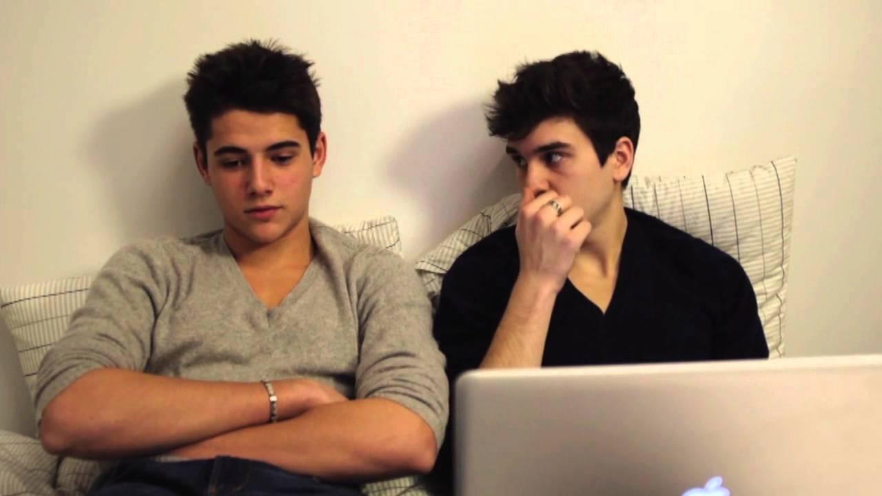 Cute Boys In Love 139 Gay Movie