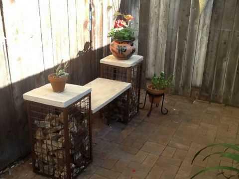 Arizona Hardwood Reclaimed Wood For Sale