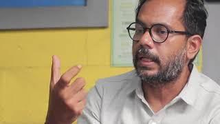 Sorgemagz com Kontestasi feat Ahmad Sajali Volume 6 2 Haris Azhar