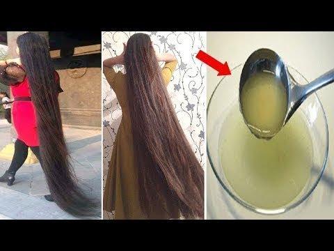 utilisez-ceci-sur-vos-cheveux-et-je-vous-promets-que-ça-n'arrêtera-pas-de-pousser-en-peu-de-temps