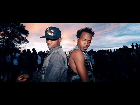 Y Celeb (408 Empire) X Jemax - Wamupola (Official Music Video)