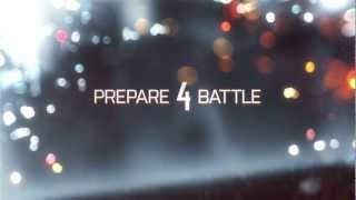 Prepare 4 Battle: Sea