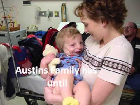 Austin Our Hero