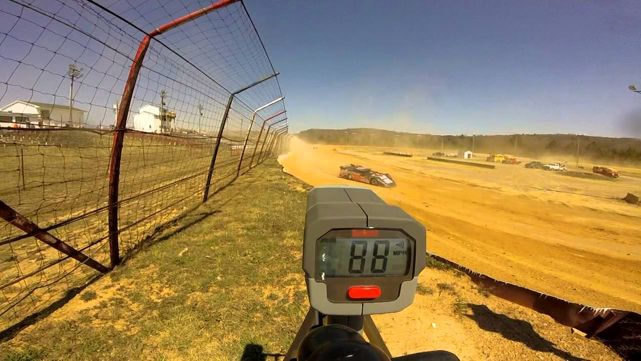 Dog Hollow Speedway Pictures