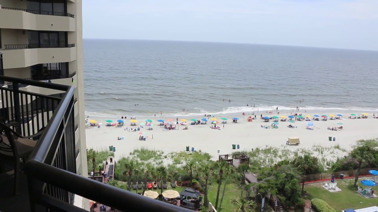 photo beach impressive in myrtle of com sc fresh condo with at suites resnooze design bedroom ideas