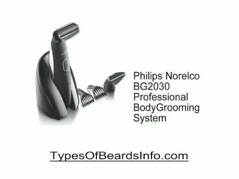 philips norelco beard trimmer youtube. Black Bedroom Furniture Sets. Home Design Ideas