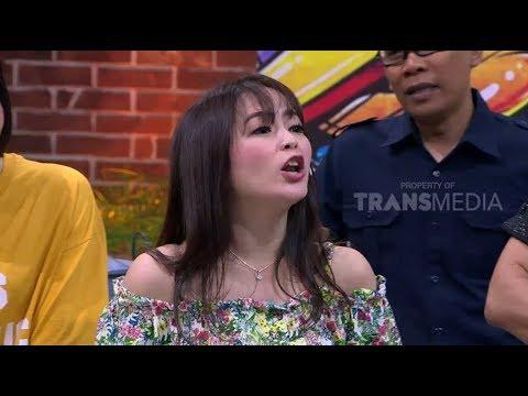 Ifny Merasa JIJIK dan Marah Sama Denny | OPERA VAN JAVA (11/01/19) PART 2