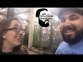 I Met the Treehouse Master and Ate a Chimichanga: The FluffyBeard Adventures #48