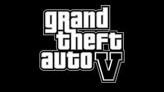 GTA V Amanda's Car repair glitch SOLUTION