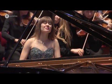 Russische Musik: Rachmaninow