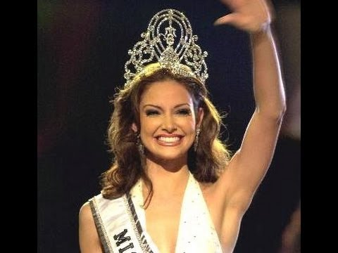 Image result for miss puerto rico denise quinones