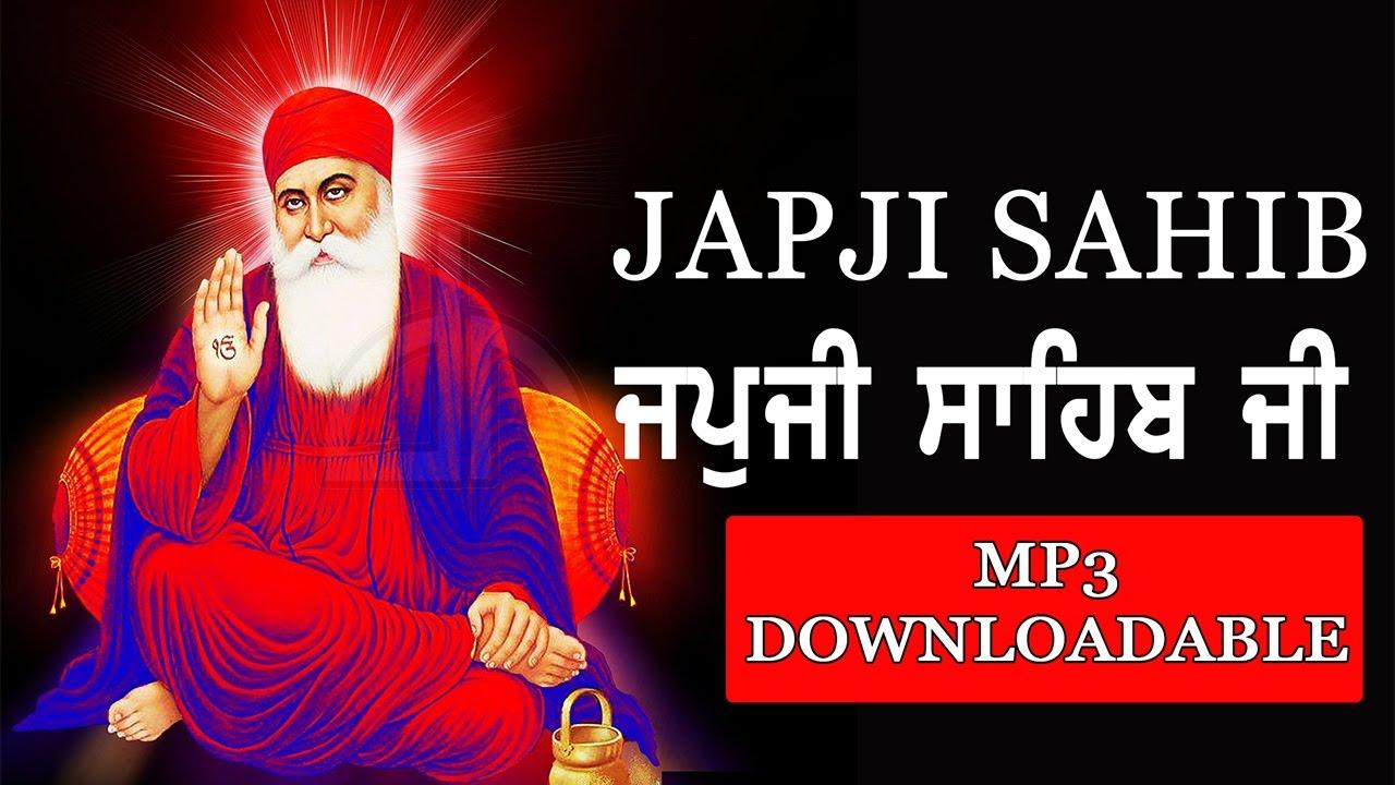 Sukhmani sahib mp3 download bhai davinder singh ji sodhi djbaap. Com.