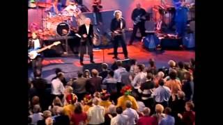 James Last. Gentleman Of Music, part 2/2. XviD DVDRip.