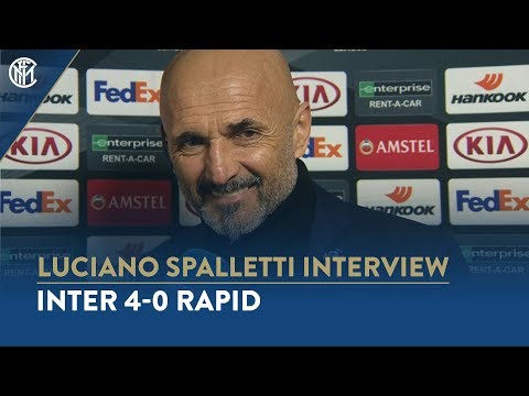 """INTER 4-0 RAPID 