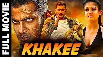 Image Result For Jwalamukhi Full Movies South