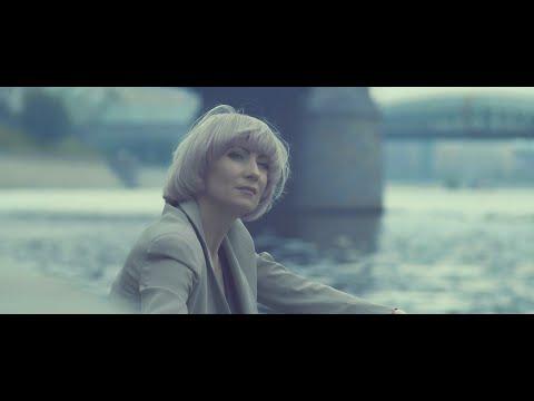 Смотреть клип Алина Делисс - Где Ты, Мой Любимый Человек?