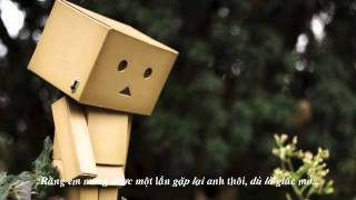 Khóc Đêm - Khởi My [Lyrics]