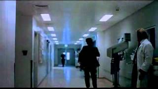 IF ONLY (2004) - Official Trailer