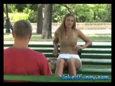 Funny Nude Video 86