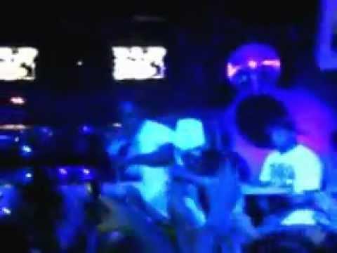 FloRida live  3.August 2011