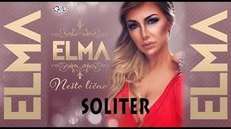 ELMA - SOLITER - (Audio 2018)