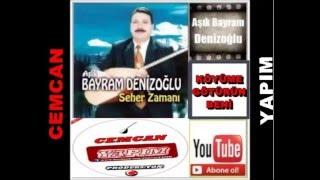Bayram Denizoğlu- Köyüme Götürün Beni