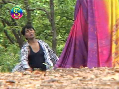HD 2014 New Adhunik Nagpuri Hot Song || Pardeshi Guiya Mor Dil Ke || Pritam