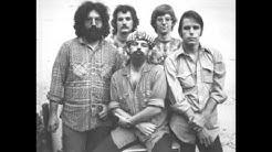 2.1 Good Lovin' → Drums → Good Lovin' 1971-04-17 Dillon Gym