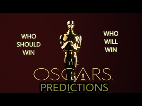 oscar-predictions:-who-should/will-win-all-24-awards