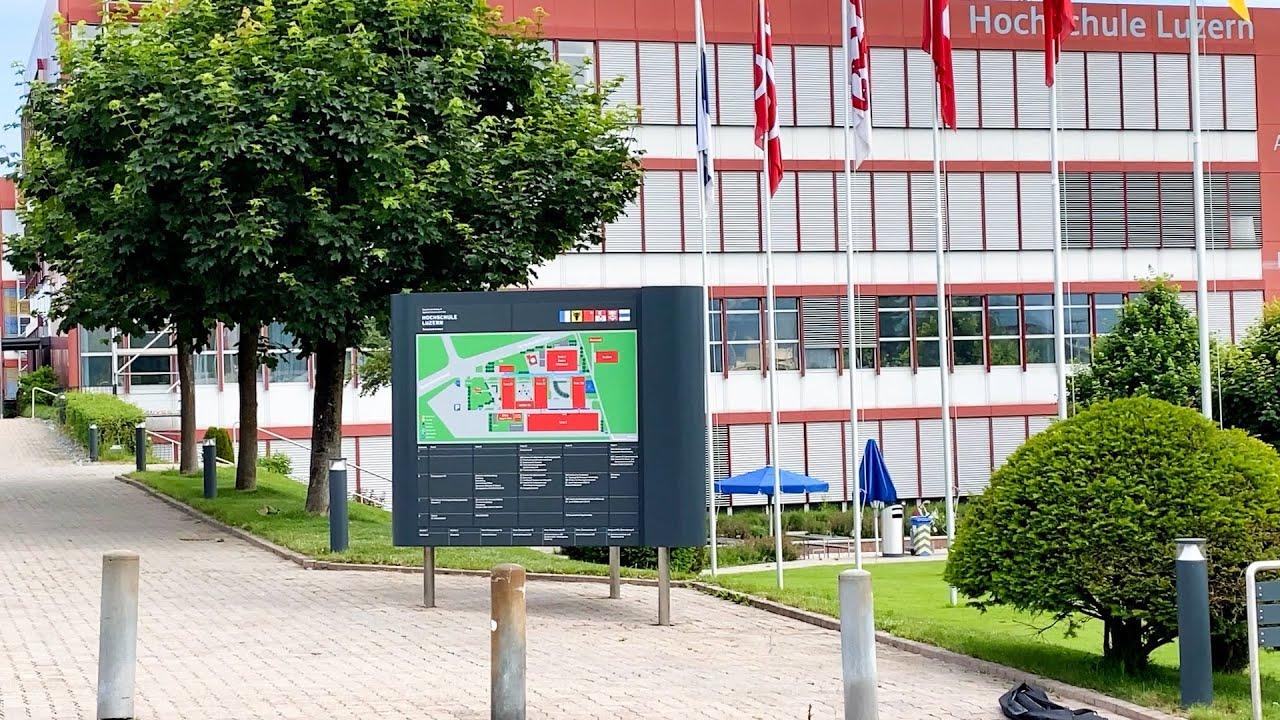Zofingen: Einwohnerrat schickt Stadtrat zurck auf Feld 1 ++