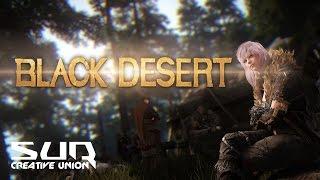 Black Desert online (GMV)