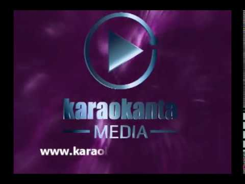 Karaokanta - Banda El Recodo - El Palomino - (Demo)